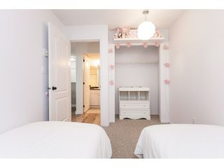 "Photo 25: 108 33688 KING Road in Abbotsford: Poplar Condo for sale in ""College Park Place"" : MLS®# R2473571"