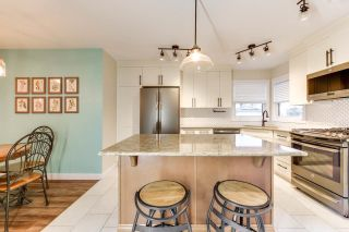 Photo 3: 76 DUNLUCE Road in Edmonton: Zone 27 House for sale : MLS®# E4261665