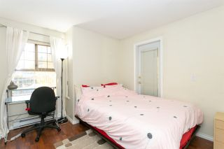 """Photo 14: 505 215 TWELFTH Street in New Westminster: Uptown NW Condo for sale in """"Discovery Reach"""" : MLS®# R2415800"""