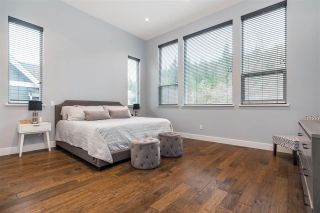 Photo 18: 33 3295 SUNNYSIDE ROAD: Anmore House for sale (Port Moody)  : MLS®# R2548208