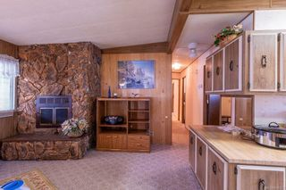 Photo 33: 2 61 12th St in : Na Chase River Manufactured Home for sale (Nanaimo)  : MLS®# 858352