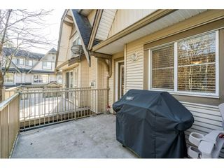 """Photo 25: 24 12738 66 Avenue in Surrey: West Newton Townhouse for sale in """"Starwood"""" : MLS®# R2531182"""