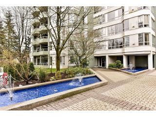 "Photo 2: 505 10082 148 Street in Surrey: Guildford Condo for sale in ""THE STANLEY"" (North Surrey)  : MLS®# R2015266"