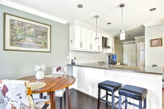 Photo 9: 1 4728 54A STREET in Ladner: Delta Manor Townhouse for sale : MLS®# R2441566