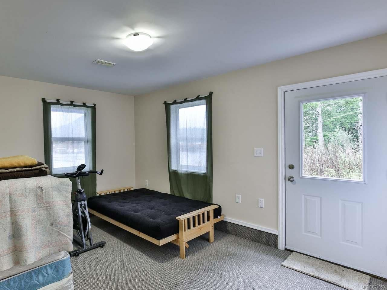 Photo 51: Photos: 1049 Helen Rd in UCLUELET: PA Ucluelet House for sale (Port Alberni)  : MLS®# 821659