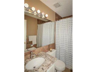 Photo 30: 140 TUSCARORA Circle NW in Calgary: Tuscany House for sale : MLS®# C4058828