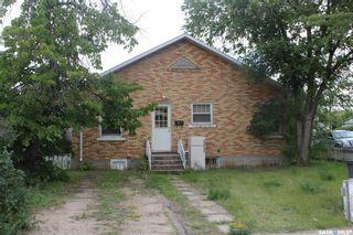 Photo 13: 1501 3rd Street in Estevan: Central EV Residential for sale : MLS®# SK867448