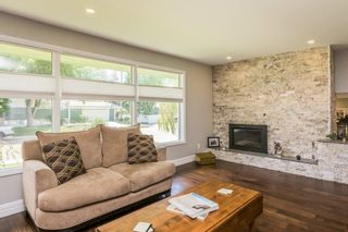 Photo 6: 9024 140 Street in Edmonton: Zone 10 House for sale : MLS®# E4250755