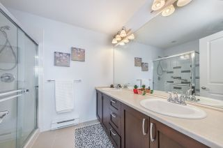 Photo 12: 186 3105 DAYANEE SPRINGS Boulevard in Coquitlam: Westwood Plateau Townhouse for sale : MLS®# R2617503