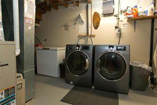 Photo 16: 136 Woodhaven Boulevard in Winnipeg: Woodhaven Residential for sale (5F)  : MLS®# 1913746