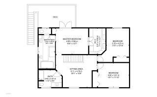 Photo 44: 6411 146 Street in Edmonton: Zone 14 House for sale : MLS®# E4236878