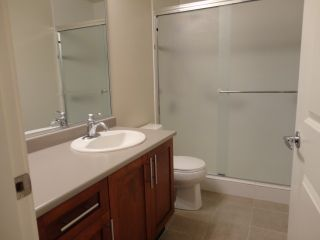 Photo 7: # 102 4438 ALBERT ST in Burnaby: Vancouver Heights Condo for sale (Burnaby North)  : MLS®# V1068524