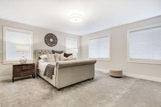 "Photo 19: 11196 243B Street in Maple Ridge: Cottonwood MR House for sale in ""Highfield Estates"" : MLS®# R2536174"