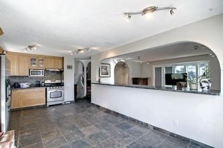 Photo 14: 1931 Pinetree Crescent NE in Calgary: Pineridge Detached for sale : MLS®# A1153335