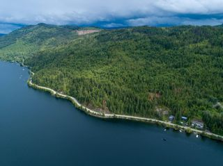 Photo 24: 3560 Eagle Bay Road, in Eagle Bay: Vacant Land for sale : MLS®# 10240459