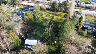 "Photo 7: 8075 198A Street in Langley: Willoughby Heights House for sale in ""Willoughby"" : MLS®# R2529920"