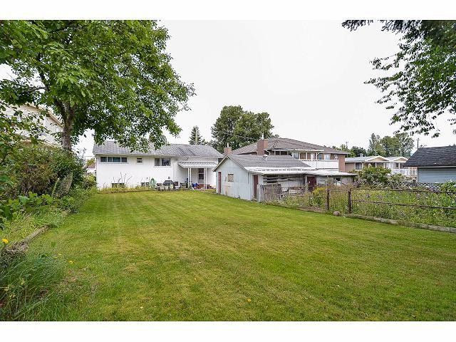 "Photo 4: Photos: 7364 12TH Avenue in Burnaby: Edmonds BE House for sale in ""EDMONDS"" (Burnaby East)  : MLS®# V1073690"