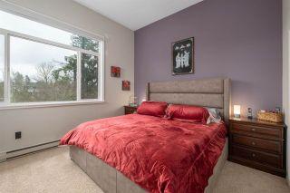 """Photo 17: 20506 POWELL Avenue in Maple Ridge: Northwest Maple Ridge House for sale in """"Powell Ave"""" : MLS®# R2537732"""