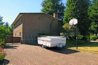 Photo 20: 34536 LABURNUM Avenue in Abbotsford: Abbotsford East House for sale : MLS®# R2182871