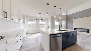 Photo 10: 250 SILVERSTONE Crescent: Stony Plain House for sale : MLS®# E4262782