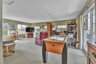 Photo 12: 19135 74 Avenue in Surrey: Clayton House for sale (Cloverdale)  : MLS®# R2557498