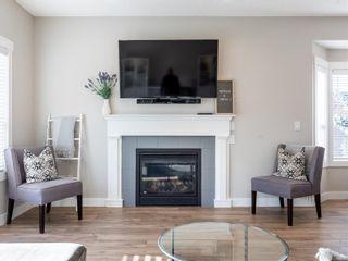 Photo 20: 906 Fairways Dr in : PQ Qualicum Beach House for sale (Parksville/Qualicum)  : MLS®# 860008
