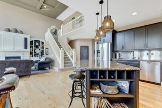 Photo 15: 7 Discovery Ridge Point SW in Calgary: Discovery Ridge Detached for sale : MLS®# A1093563