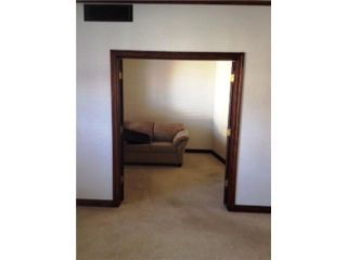 Photo 6: DOWNTOWN Condo for rent : 2 bedrooms : 235 Market Street #310 in San Diego