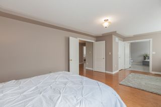 Photo 47: 3115 Mcdowell Drive in Mississauga: Churchill Meadows House (2-Storey) for sale : MLS®# W3219664