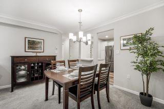 "Photo 12: #306 15350 19A Avenue in Surrey: King George Corridor Condo for sale in ""STRATFORD GARDENS"" (South Surrey White Rock)  : MLS®# R2621631"