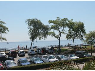"""Photo 5: 14723 MARINE Drive: White Rock House for sale in """"West Beach"""" (South Surrey White Rock)  : MLS®# F1419234"""