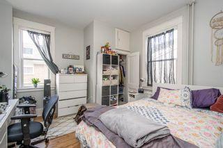 Photo 13: 1548 Walnut Street in Halifax: 2-Halifax South Multi-Family for sale (Halifax-Dartmouth)  : MLS®# 202105397