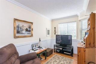 "Photo 16: 117 11510 225 Street in Maple Ridge: East Central Condo for sale in ""RIVERSIDE"" : MLS®# R2541802"