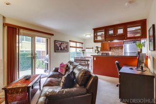 Photo 1: LA JOLLA Condo for sale : 1 bedrooms : 3161 Via Alicante #136