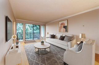 """Main Photo: 38 1825 PURCELL Way in North Vancouver: Lynnmour Condo for sale in """"Lynmour South"""" : MLS®# R2620241"""