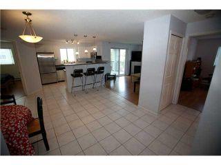 Photo 4: 4202 4975 130 Avenue SE in CALGARY: McKenzie Towne Condo for sale (Calgary)  : MLS®# C3617112