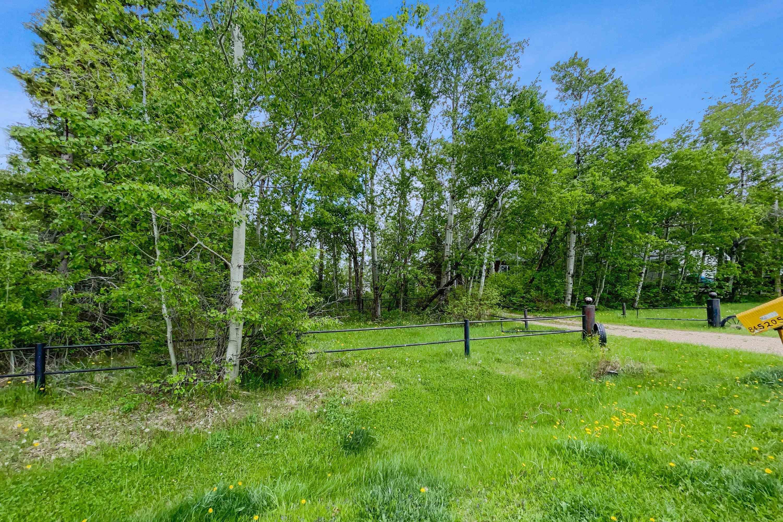 Main Photo: 84 52059 RGE RD 220: Half Moon Lake House for sale : MLS®# E4264959