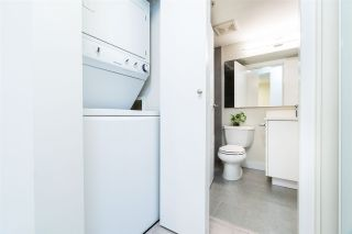 """Photo 23: 606 9171 FERNDALE Road in Richmond: McLennan North Condo for sale in """"FULLERTON"""" : MLS®# R2598388"""