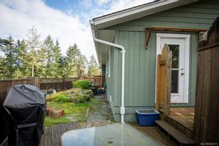 Photo 32: 3740 Elworthy Pl in : Na Departure Bay House for sale (Nanaimo)  : MLS®# 865811
