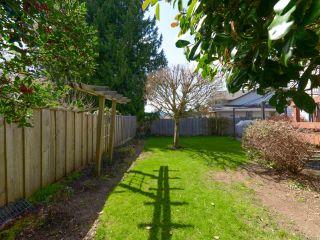 Photo 43: 1560 Beaconsfield Cres in COMOX: CV Comox (Town of) House for sale (Comox Valley)  : MLS®# 755491