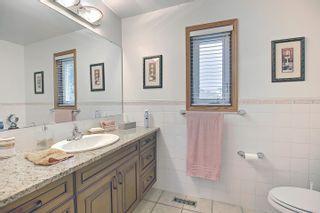 Photo 23: 55302 Rg Rd 233: Rural Sturgeon County House for sale : MLS®# E4255473