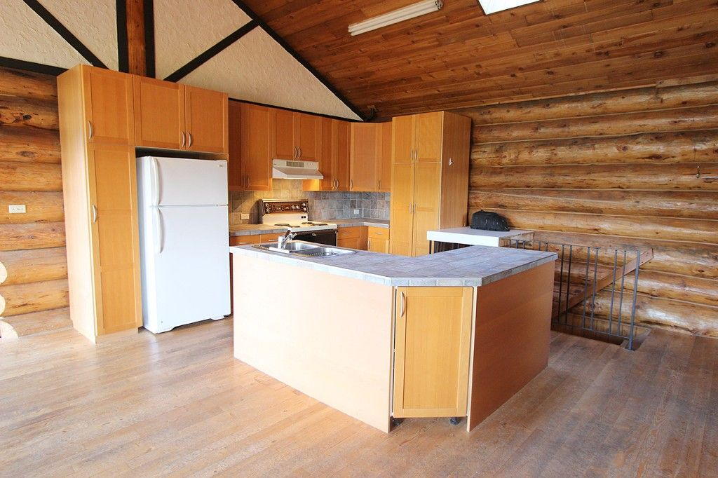 Photo 35: Photos: 8079 Squilax Anglemont Highway: St. Ives House for sale (North Shuswap)  : MLS®# 10179329