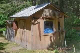 Photo 29: 398 Goward Rd in : SW Prospect Lake House for sale (Saanich West)  : MLS®# 882755