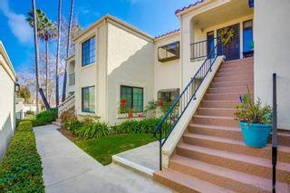 Photo 3: LA COSTA Condo for sale : 2 bedrooms : 7312 Alta Vista in Carlsbad