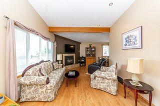 Photo 6: 10706 97 Avenue: Morinville House for sale : MLS®# E4247145