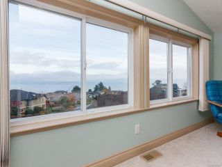 Photo 19: 10110 Orca View Terr in CHEMAINUS: Du Chemainus House for sale (Duncan)  : MLS®# 814407