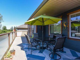 Photo 3: 2441 Tutor Dr in COMOX: CV Comox (Town of) House for sale (Comox Valley)  : MLS®# 845329