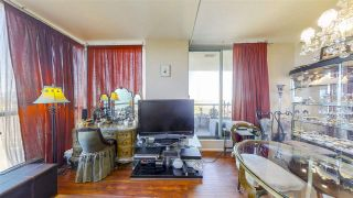 Photo 13: 1107 8851 LANSDOWNE ROAD in Richmond: Brighouse Condo for sale : MLS®# R2517055