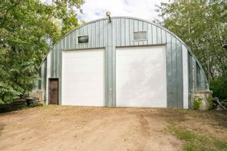 Photo 43: 24124 TWP RD 554: Rural Sturgeon County House for sale : MLS®# E4260651