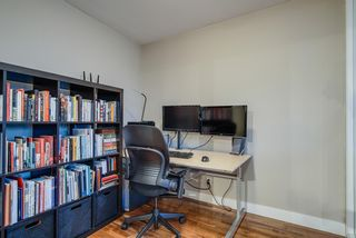 """Photo 14: 307 2525 BLENHEIM Street in Vancouver: Kitsilano Condo for sale in """"THE MACK"""" (Vancouver West)  : MLS®# R2517889"""
